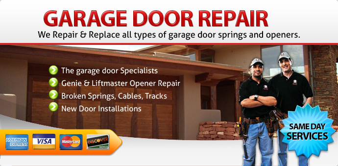 garagerepairmichigan & GKD Garage Door Repair Grapevine TX | Spring \u0026 Opener Repairs New ... Pezcame.Com