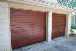 modern-garage-and-shed_opt